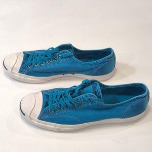 Converse Jack Purcell Ltt Sneaker - Men's Size 12